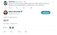 TWAdamHorowitzLA-721-2