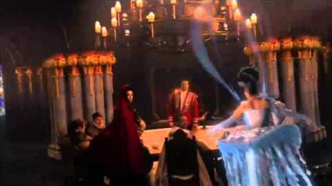 Once Upon a Time - Season One UK Trailer
