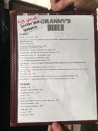 TWthereelbeverley-GrannysDiner2
