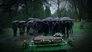 722Funeral