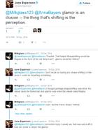 TWJaneEspenson-Shapeshifting