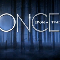 Once Upon A Time Wiki Fandom