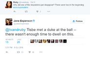 TWJaneEspenson-Tisbe
