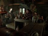 Taverns