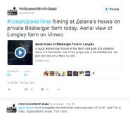 TWyvrshoots-ZelenasFarmhouse