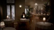 418Restaurant