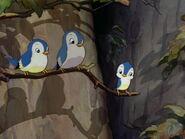 DSnowWhiteBluebirds