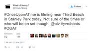 TWWhatsFilming-622