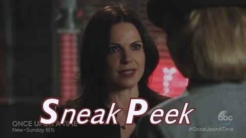 4x14 - Enter the Dragon - Sneak Peek 1