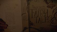 611FairyTalesBook.png