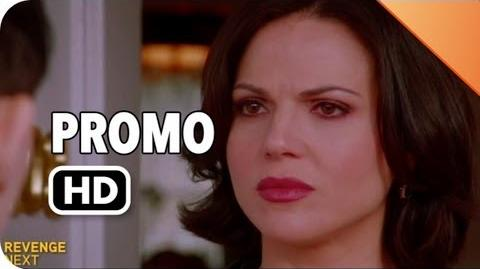 2x17 - Welcome to Storybrooke - Promo
