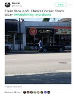 TWdrunksnowy-Mr.ClucksChickenShack