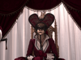 Queen of Hearts (Episode)