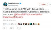 TWRoseAReynolds-TessaBlakeQuote