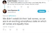 TWJaneEspenson-Clorinda-Tisbe-2