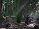 Resistance Camp