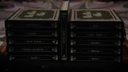 722Storybooks