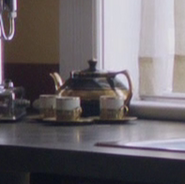 204HaveSomeBreakfastCropped