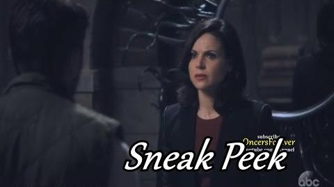 4x07 - The Snow Queen - Sneak Peek 1