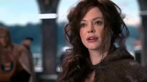2x16 - The Miller's Daughter - Sneak Peek 1