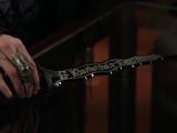 Dark One Dagger