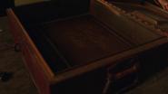 111BookInTheBox