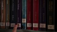 211Books
