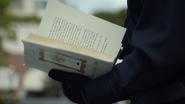 701FlippingThroughBook3