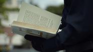 701FlippingThroughBook