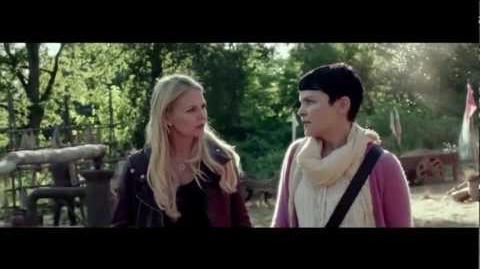 2x03 - Lady of the Lake - Promo