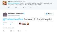TWAndrewChambliss-602