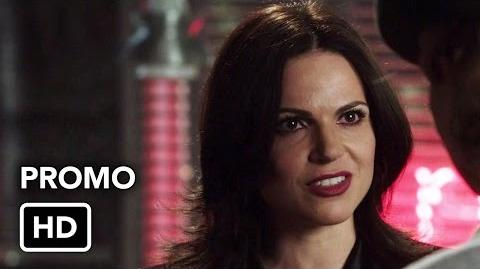 4x14 - Enter the Dragon - Promo
