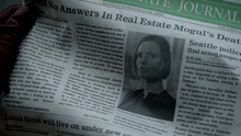 712Newspaper.png