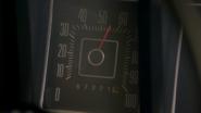 607Speedometer