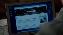 712HTownPage.png