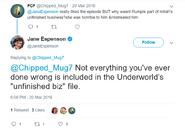 TWJaneEspenson-Underworld