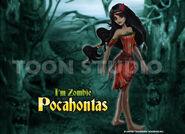 POCAHONTAS001