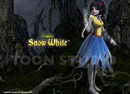 SNOWWHITE008