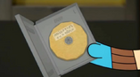 O DVD Foto.png
