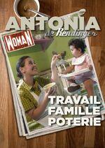 Antonia Travail Famille Poterie.jpg