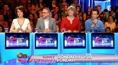 Jury-Saison 4.png