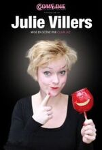 Julie Villers est folle.jpeg