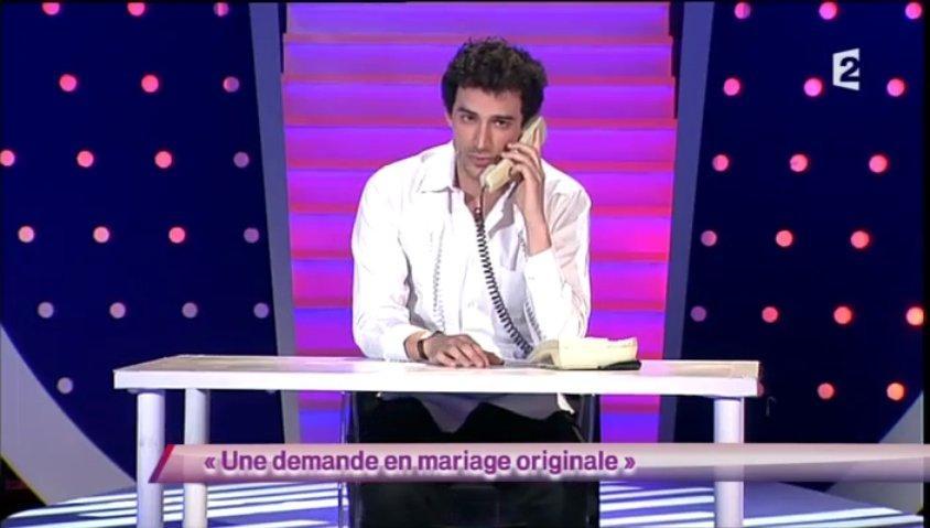 Paco_-_Demande_de_mariage_originale