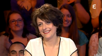 Stéphanie Bataille.png