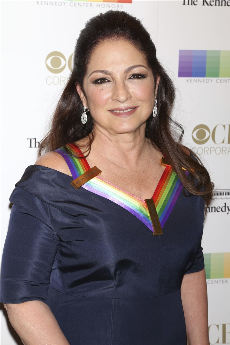 Gloria Estefan   One Day at a Time Wiki