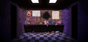 Roombg.png