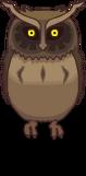 Bg R3 owlB