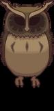Bg R3 owlA