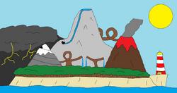 Isla Test.png