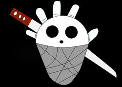Jolly Roger White Hand.png